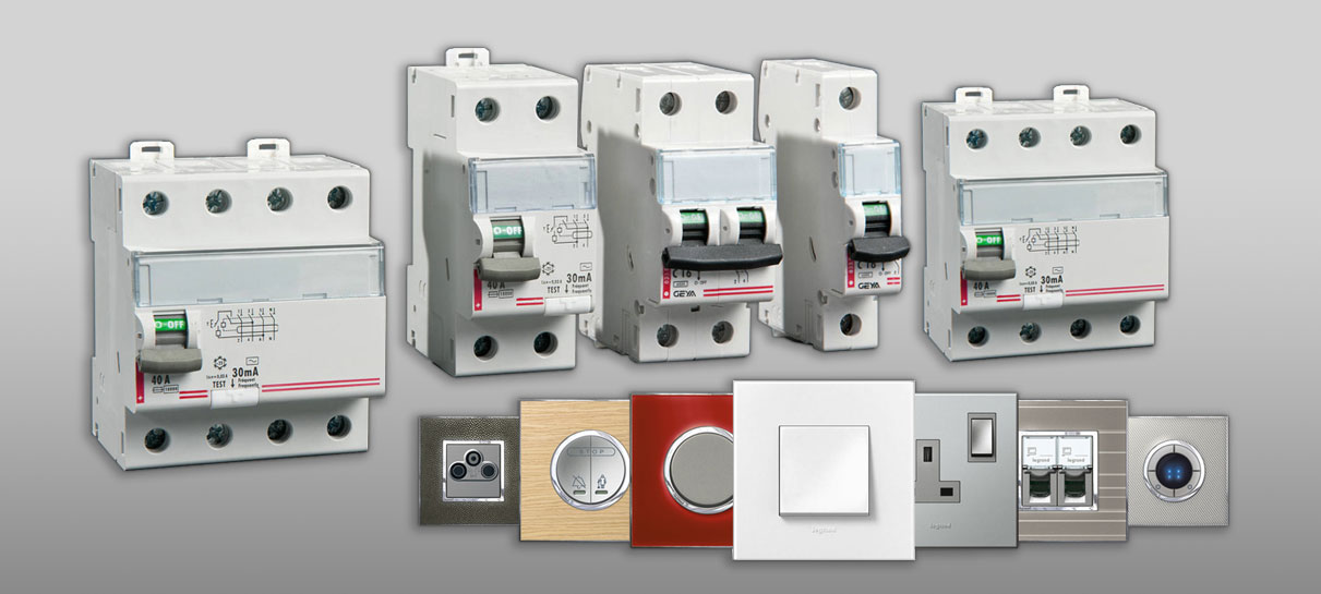 wiring devices legrand wiring solutions rh rausco com legrand wiring devices price list legrand wiring devices price list